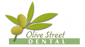 Dentist in Newport, Oregon Olive Street Dental Dental Implants and General Dentistry